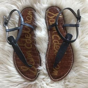 Sam Edelman brand new without tags sandal